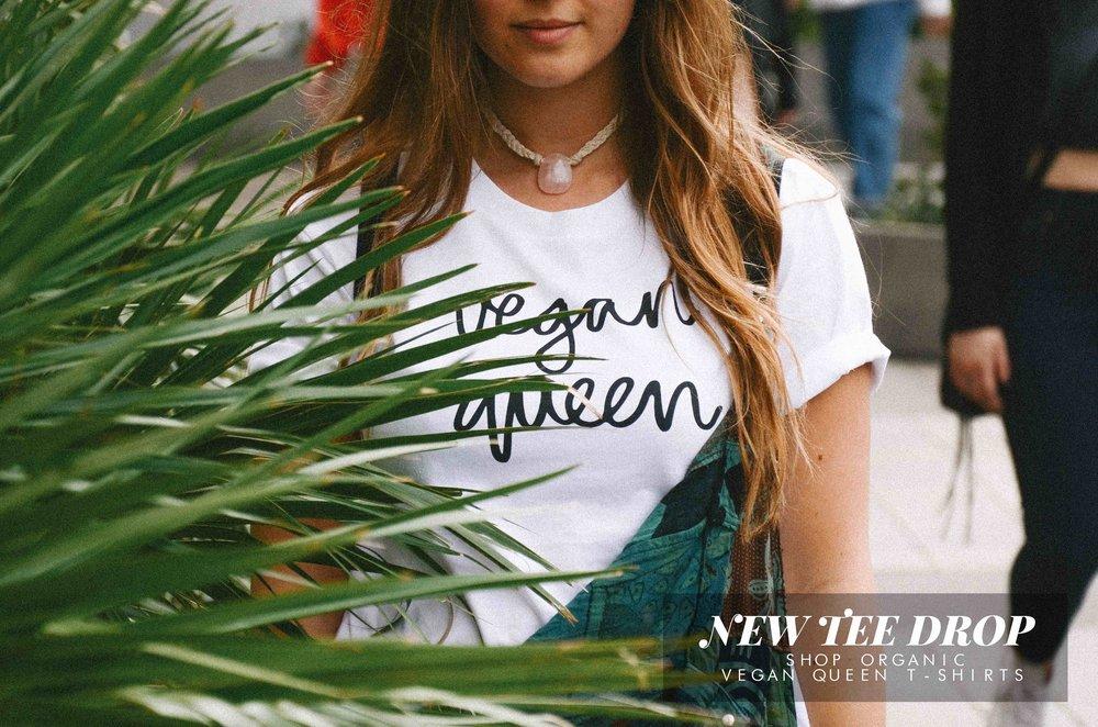 Vegan Queen homepage copy 2.jpg