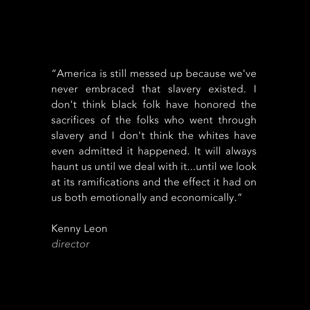 Kenny Leon Quote.jpg