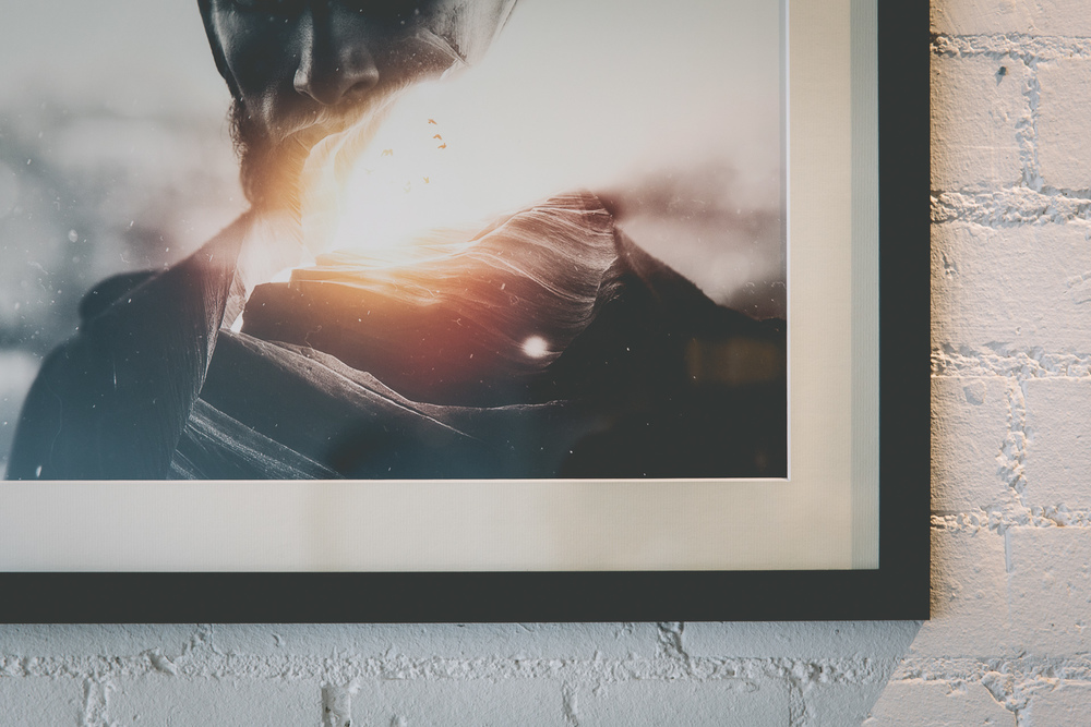 Graceland Showcase-6.jpg