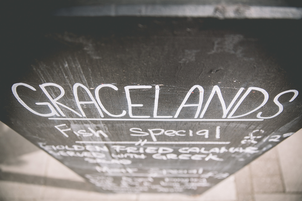 Graceland Showcase-11.jpg