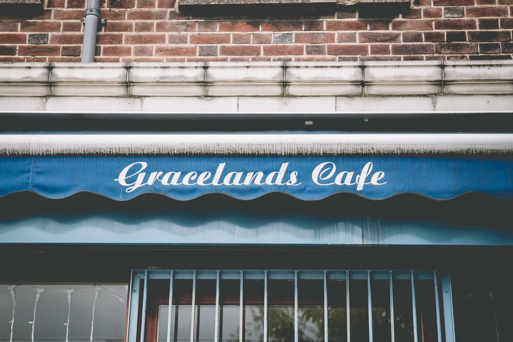 Graceland Showcase-13.jpg