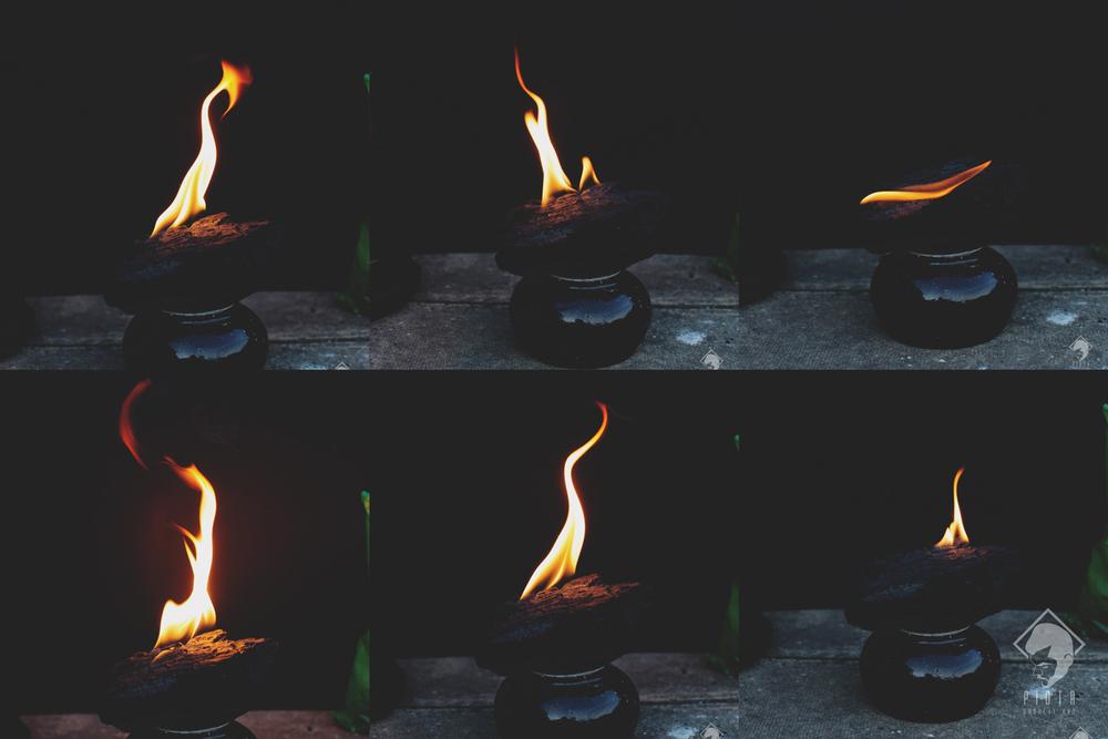 Josh-back-fire-image-2.jpg