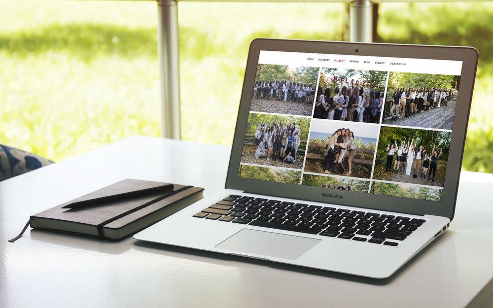 Mels website 2.jpg