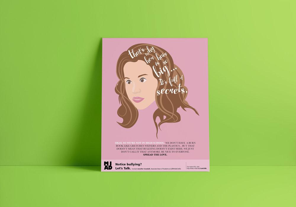 Miad Poster1.jpg