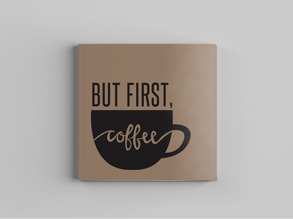 Coffee Book.jpg
