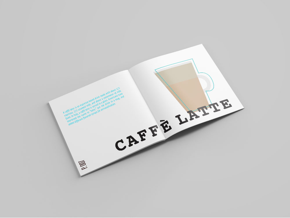 Coffee Book4.jpg
