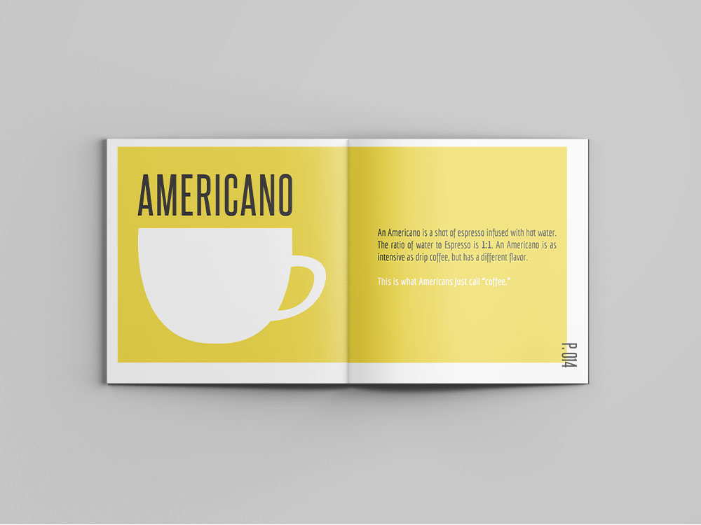 Coffee Book6.jpg