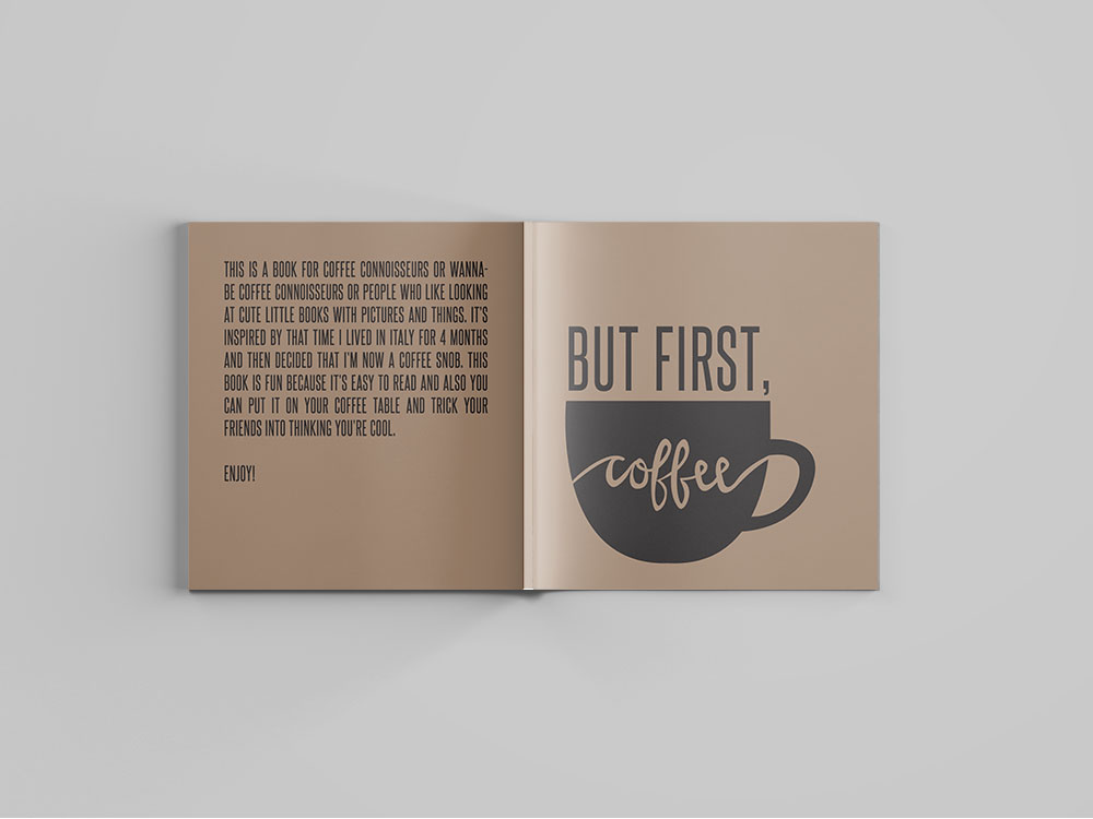 Coffee Book8.jpg