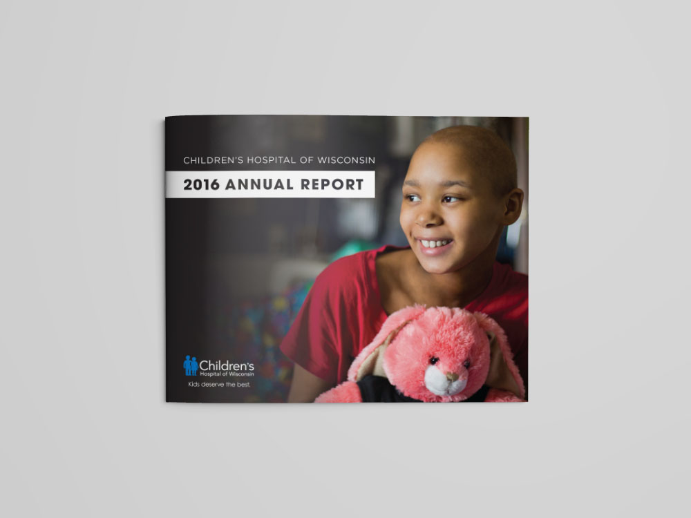 Annual Report 1.jpg