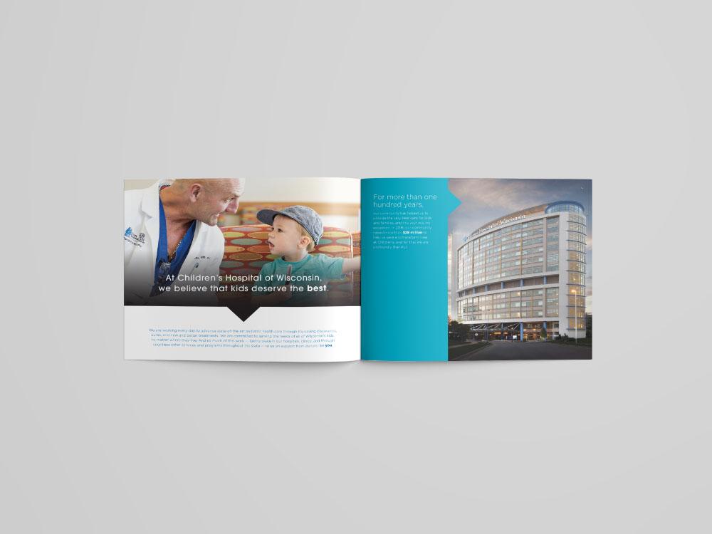 Annual Report 3.jpg