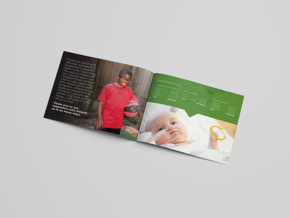 Annual Report 6.jpg