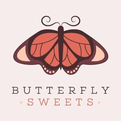 ButterflySweets.jpg