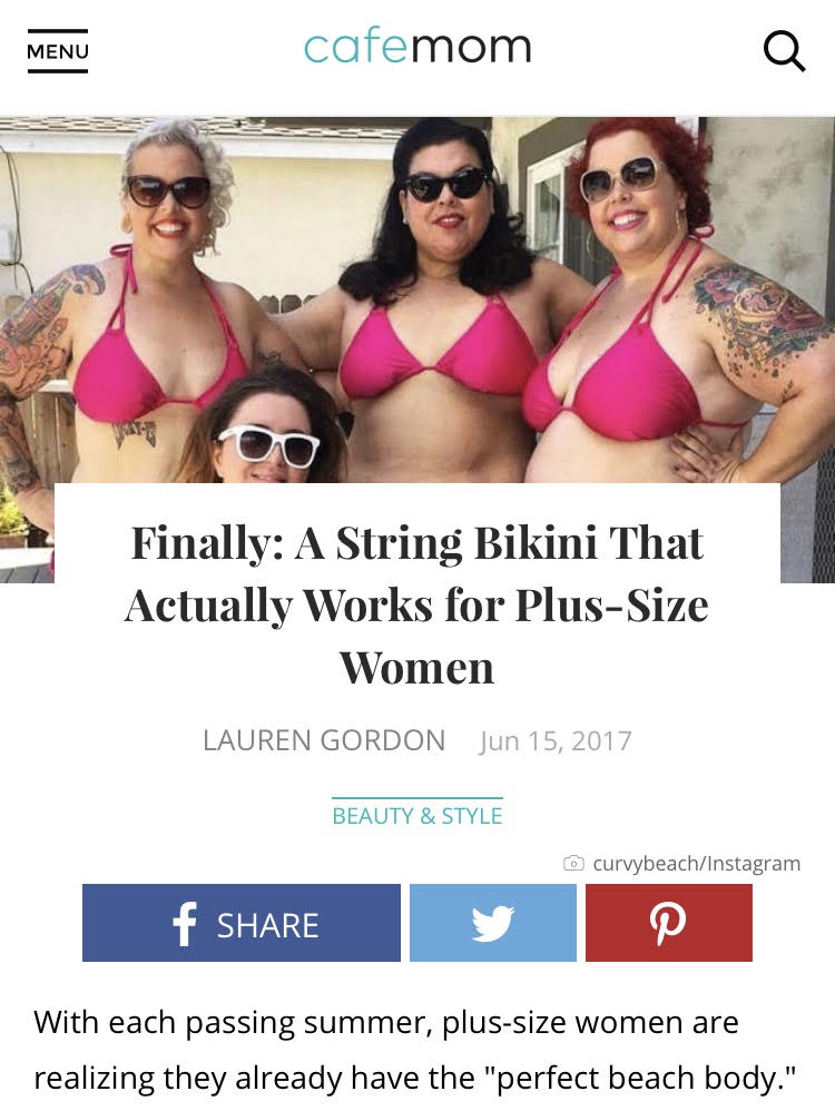 http://thestir.cafemom.com/beauty_style/205114/plus_size_string_bikinis