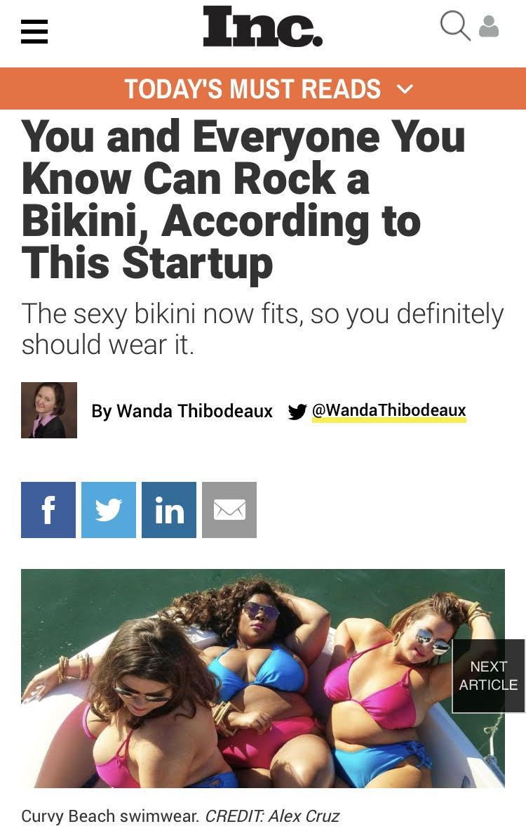 https://www.inc.com/wanda-thibodeaux/bikini-commercials-suck-this-startup-wants-to-make.html