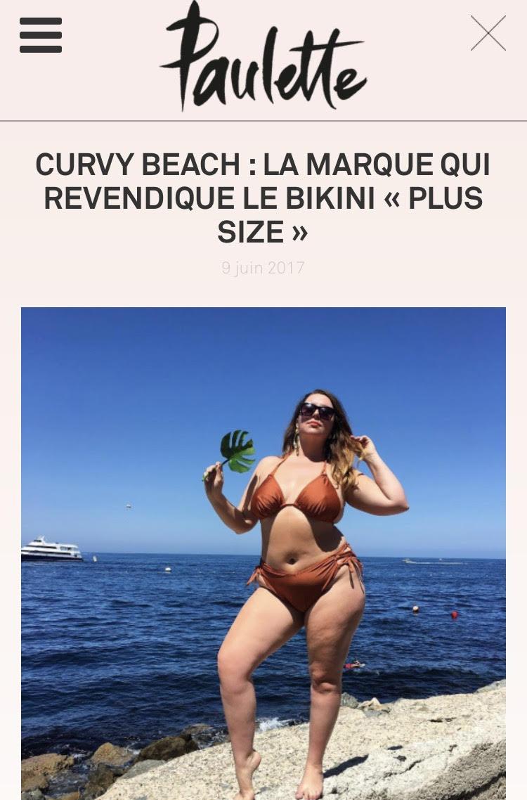 http://www.paulette-magazine.com/fr/article/curvy-beach-la-marque-qui-revendique-le-bikini-plus-size/7355