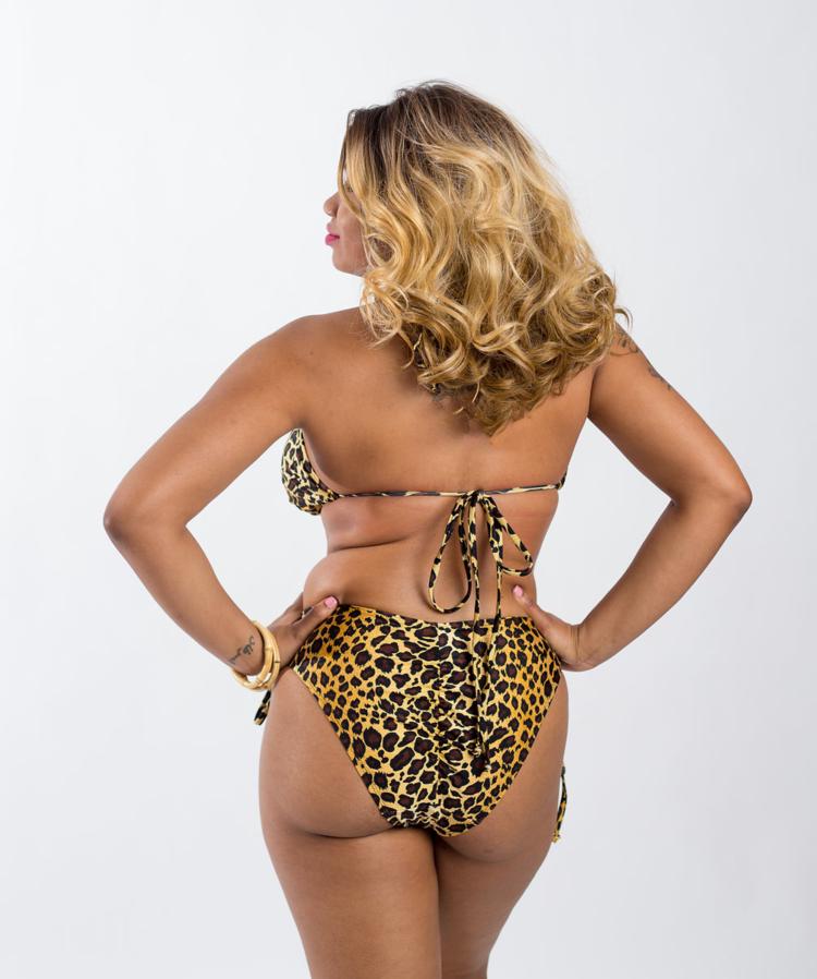back+cheetah.png