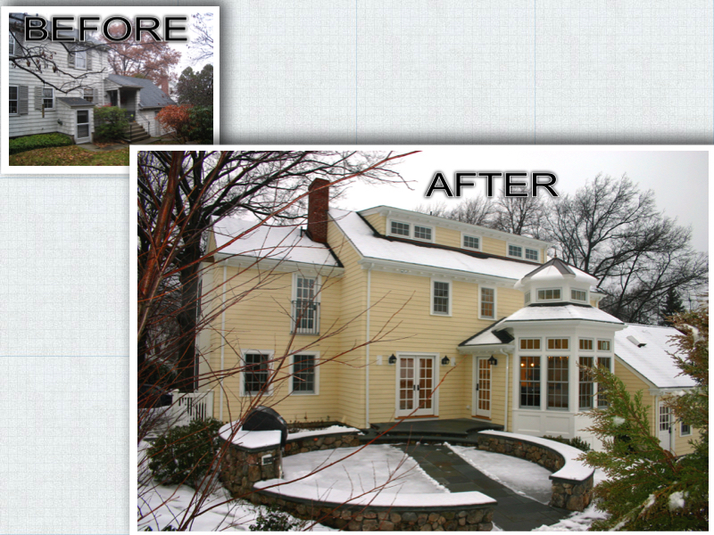 Lovallo.addition.before.after.rear.jpg