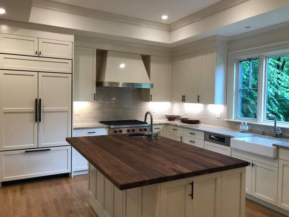 Kitchen.Arlington.Schilling.jpg