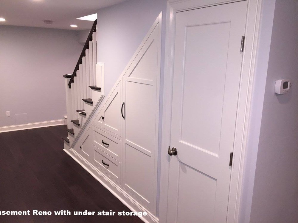 Basement.arlington.under.stairs.jpg
