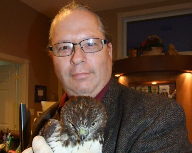 Will Morin and young Hawk rescued (1).jpg