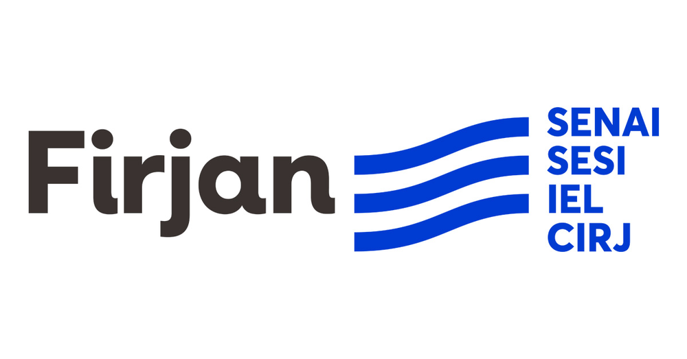 firjan-logo.png