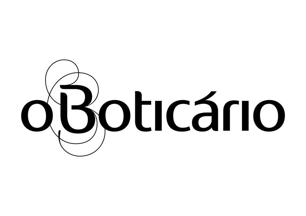 O-boticario-logo.jpg