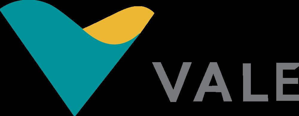 vale-logo-1.png