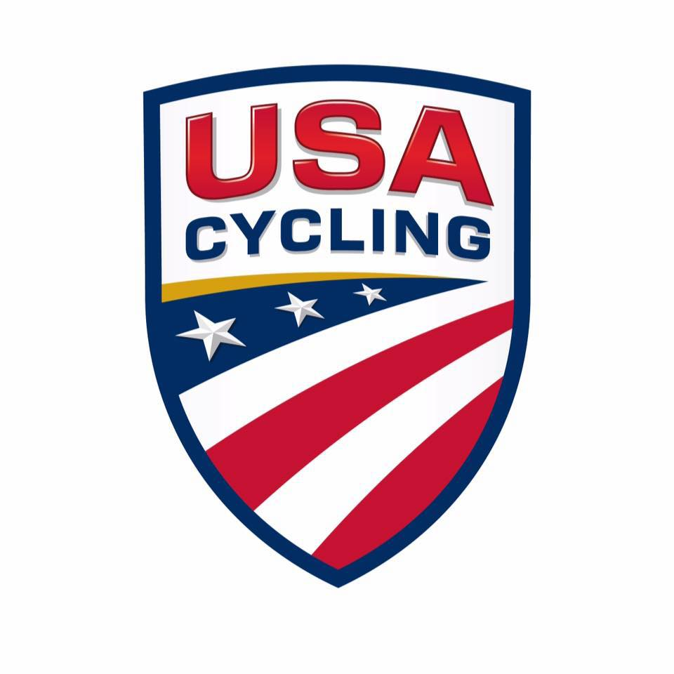 USA Cycling is the national governing body for the sport of competitive cycling in the United States.