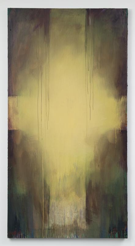 Yellow Cross, 1992