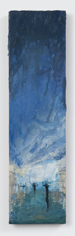 From Turner II, 1997