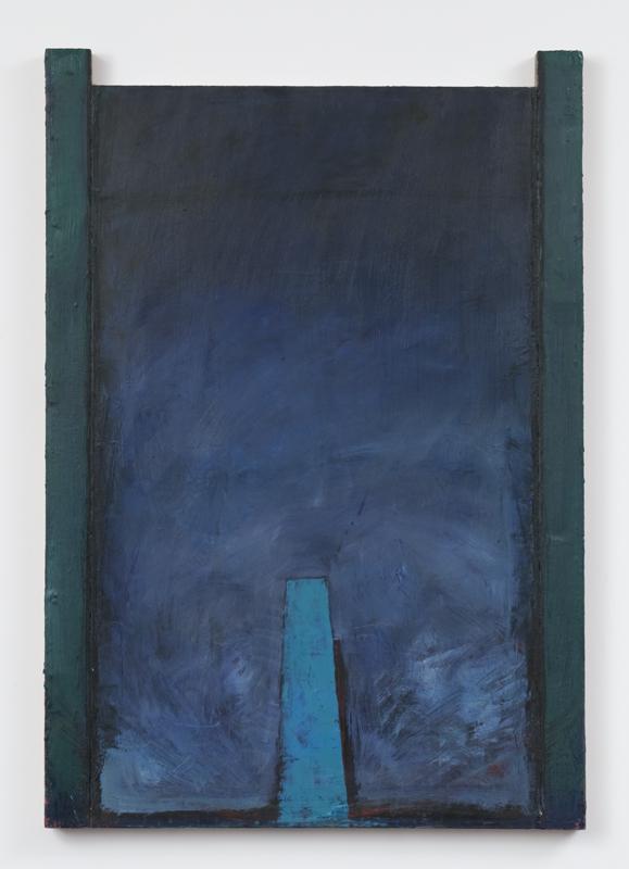 Board, 1990