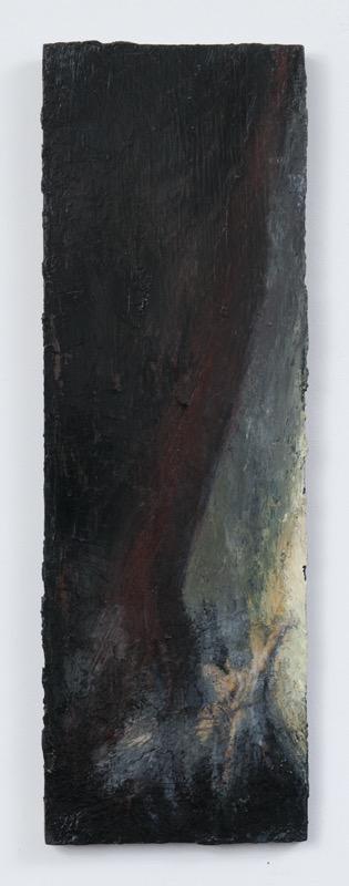 From Fragonard, 2000