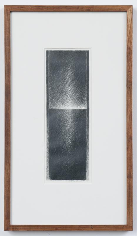 Light, 1995