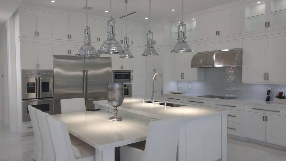 kitchen photos  (13).jpg