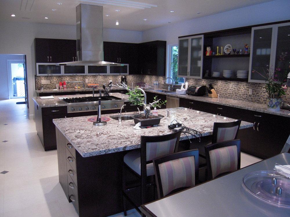 kitchen cherry (7).jpg