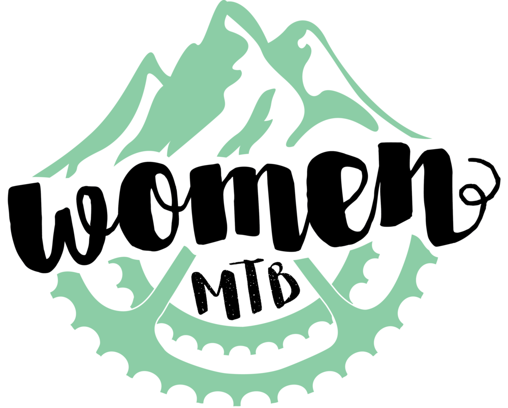 WomenMTB_2_color.png