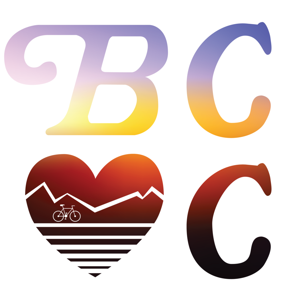 bclc_Stacked_Color.png