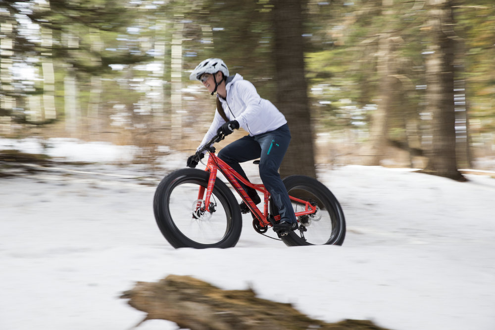20151208_Specialized_Card2_KWP_6624.jpg