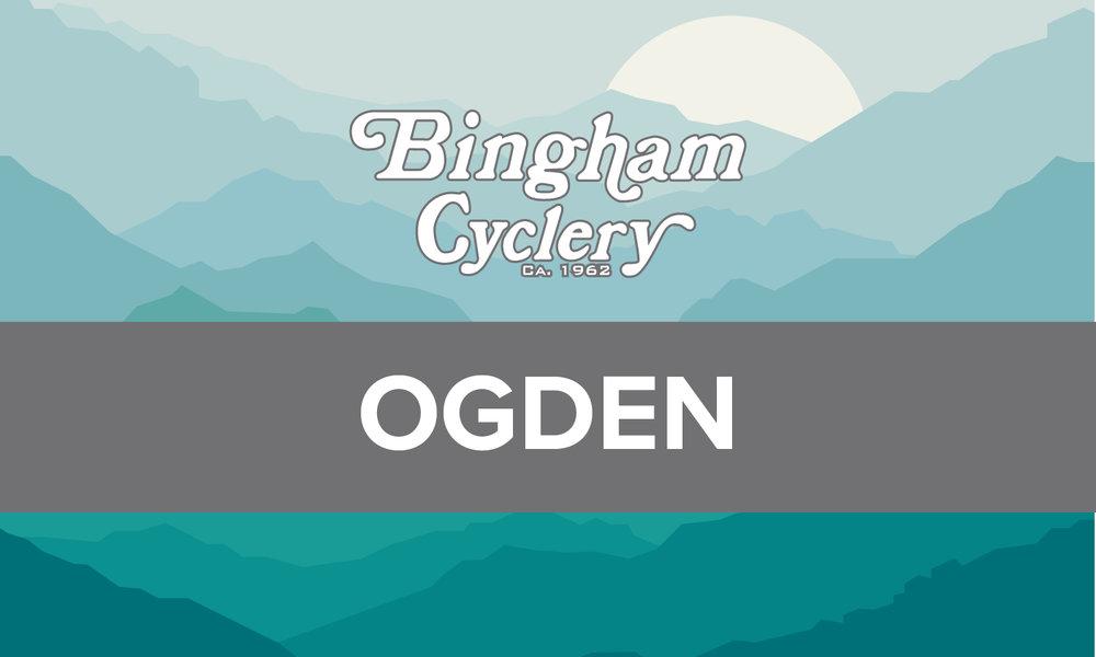 Ogden_Banner.jpg