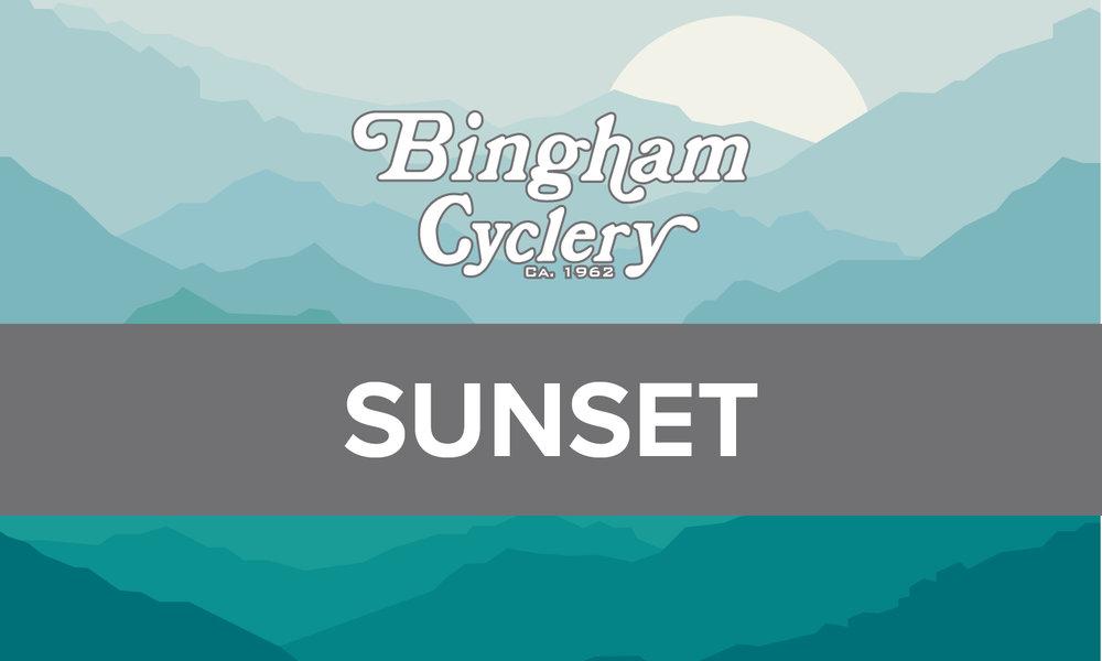 Sunset_Banner.jpg