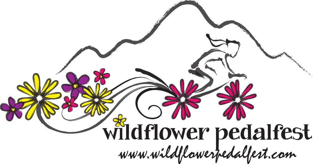 wildflower pedalfest FINAL-website.jpg