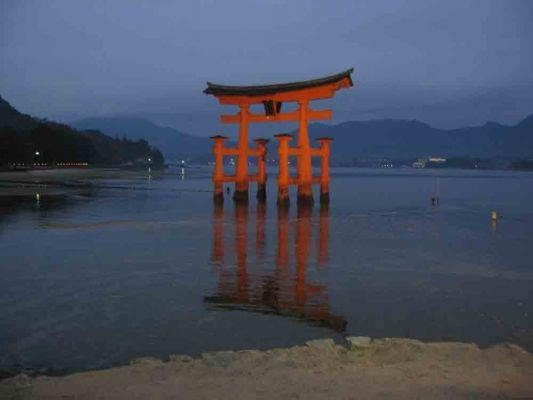 Japan1-81-600-400-80.jpg