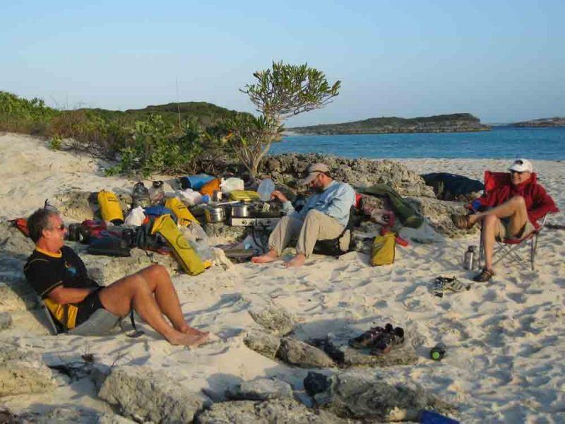 Bahamas_02-125-800-600-80.jpg