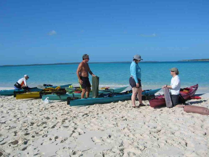 Bahamas_08-131-800-600-80.jpg