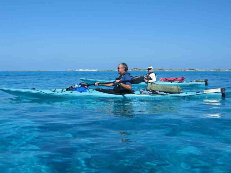 Bahamas_17-140-800-600-80.jpg