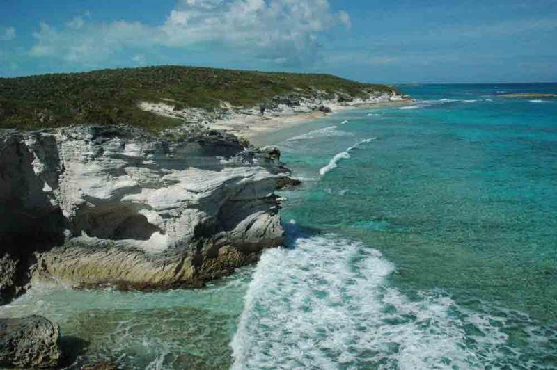 Bahamas10-107-800-600-80.jpg
