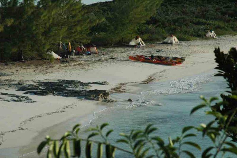 Bahamas16-112-800-600-80.jpg