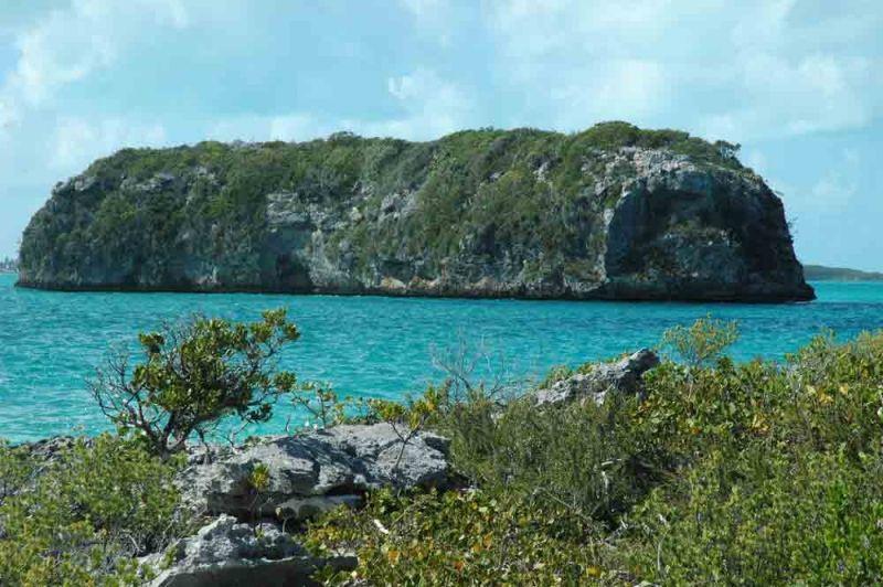 Bahamas17-113-800-600-80.jpg