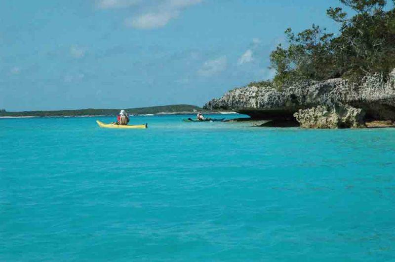 Bahamas19-115-800-600-80.jpg