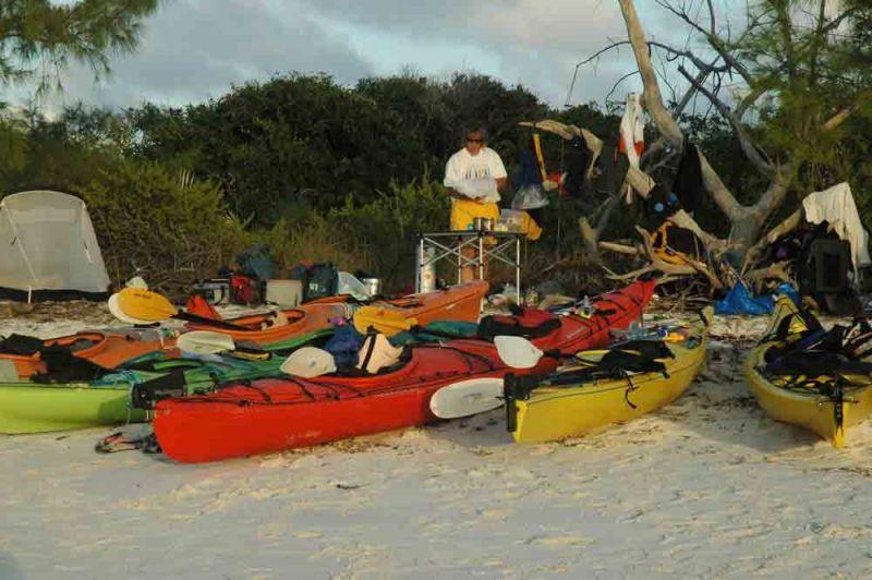 Bahamas20-116-800-600-80.jpg